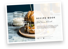 Port_Mahon_recipe